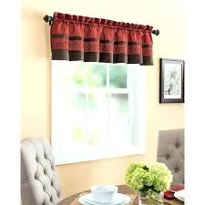 Gray And Yellow Curtains Gray And Yellow Curtains Size Of Curtains Bedroom Curtains