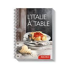 cuisine internationale cuisine internationale betty bossi