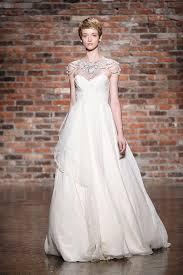 illusion neckline wedding dress terrific illusion neckline wedding dress 1000 images about
