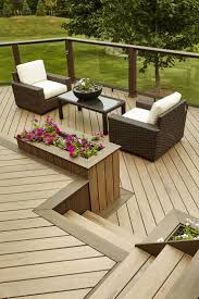 Jamie Durie Patio Furniture by Patio Patio Umbrellas On Clearance Garden And Patio Furniture