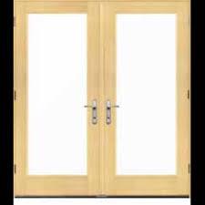 Pella Patio Screen Doors Architect Series In Swing Hinged Patio Doors U2013 Pella Corporation