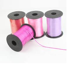 poly ribbon get poly ribbon wholesale from ribbon accessories
