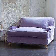one and a half seater sofa 391 best chairs images on pinterest chairs armchairs and modern