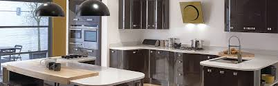 Kitchen Furniture India by Modular Kitchen Furniture Adamhaiqal89 Com