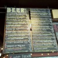 The Blind Lady San Diego Menu Blind Lady Ale House Beer Bar In San Diego