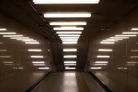 Light Fixtures Fluorescent by Fluorescent Lights Long Fluorescent Light Fixtures 8 Ft