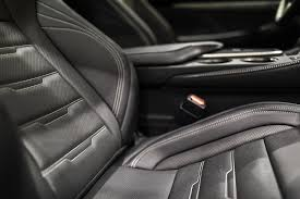 Leather Auto Upholstery Car Upholstery Melbourne Auto Upholstery Melbourne