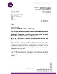 how to write a cover letter for job application uk www with regard