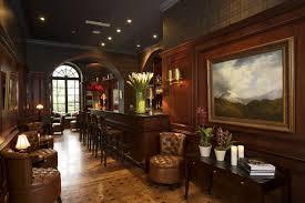 hotel casa gangotena quito ecuador booking com