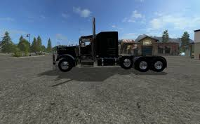 kenworth truck repair kenworth w900 v1 0