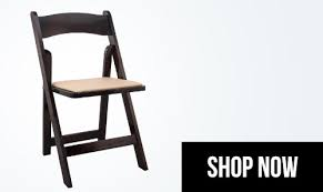 Bertolini Chairs Church Chair Comparison