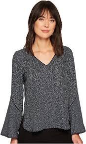 calvin klein blouses calvin klein blouses shipped free at zappos