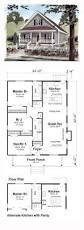 house plan best 25 bungalow house plans ideas on pinterest