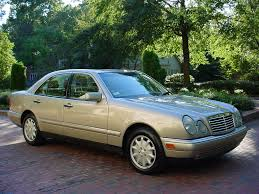 mercedes e diesel vwvortex com 97 mercedes e300 diesel for winter what should i