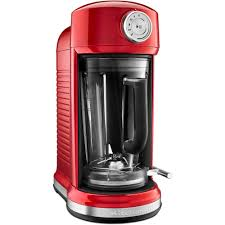 kitchenaid torrent magnetic drive blender ksb5010ca the home depot