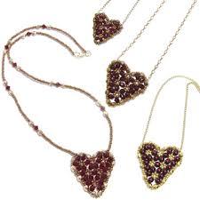 necklace pattern collection images Necklace pattern collection 2005 e book sova enterprises jpg