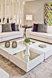 White Table For Living Room 20 Astounding Center Tables For The Living Room Homes Innovator