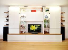 schranksysteme wohnzimmer schrank wohnzimmer 100 images sideboard ceren 3 weiß hochglanz