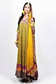 best u0026 latest bridal mehndi dresses designs collection 2017 2018