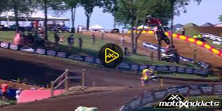 ama motocross tickets motoxaddicts 2017 redbud national