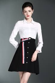 online buy wholesale good dress designers from china good dress