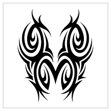 tattoo ndase tribal tattoo sleeve designs 2012