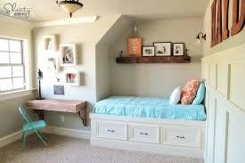 home interior decor catalog girls wall shelves girls bedroom shelves photo 7 home interior decor