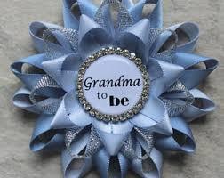 baby boy shower decorating ideas blue baby shower etsy