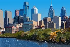 Philadelphia by The Best Beer In Philadelphia Pa U2022 Hop Culture