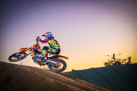 motocross action magazine favorite goggles home aesenal mx