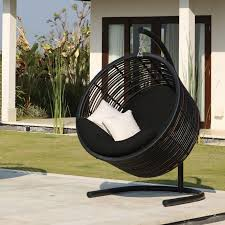 Interior Swing Chair Swing Chair For Bedroom Modern Chairs Design