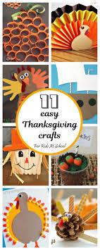 144 mejores imágenes de thanksgiving en