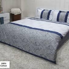 100 cotton duvet cover sets great selection beddingeu