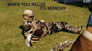 Payday 2 Meme - payday 2 meme by halolocke on deviantart