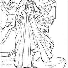 star wars coloring pages hellokids 3
