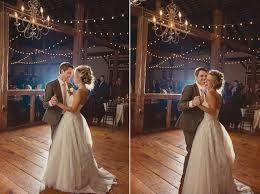 barn wedding venues pa julie shane vintage barn chandeliers rustic wedding venue