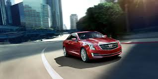 cadillac ats offers current offers metroplex cadillac dealers