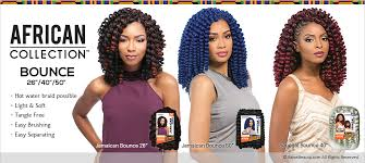 crochet natural hair styles salons in dc metro area sensationnel synthetic hair crochet braids african collection