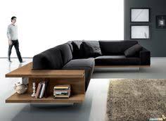 Modern Sofa Designs Modular Sofa Furniture Pinterest Modular Sofa Interiors
