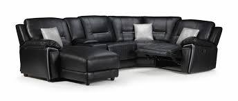 leather corner recliner sofa recliner corner sofa sofas direct