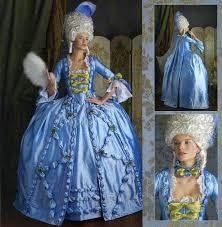 robe mari e sur vente client made vintage costumes victorienne robe 1860 s