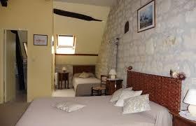chambre d hote savigny en veron chambres d hôtes cheviré office de tourisme azay chinon val de loire
