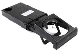 audi cup holder 4b0862534d5pr genuine audi cup holder free shipping available