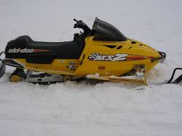 97 ski doo 440 images reverse search