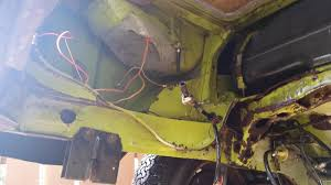 thesamba com bay window bus view topic subarugears bus build