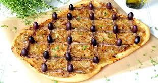 de recette de cuisine recettes de cuisine méditerranéenne idées de recettes à base de