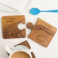 4 year wedding anniversary gift ideas for fresh 4th year wedding anniversary gift ideas wedding gifts