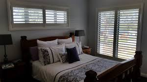 Blinds Awnings A Plus Blinds U0026 Awnings Blinds 60 Tamar Dr Wagga Wagga