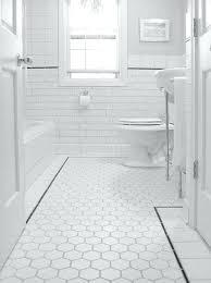 grey tile bathroom ideas bathroom tile ideas grey and white bathroom ideas grey bathroom
