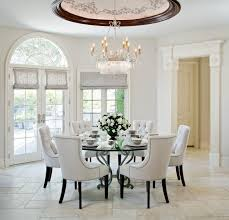 french provincial dining room furniture westlake village french provincial traditional dining room